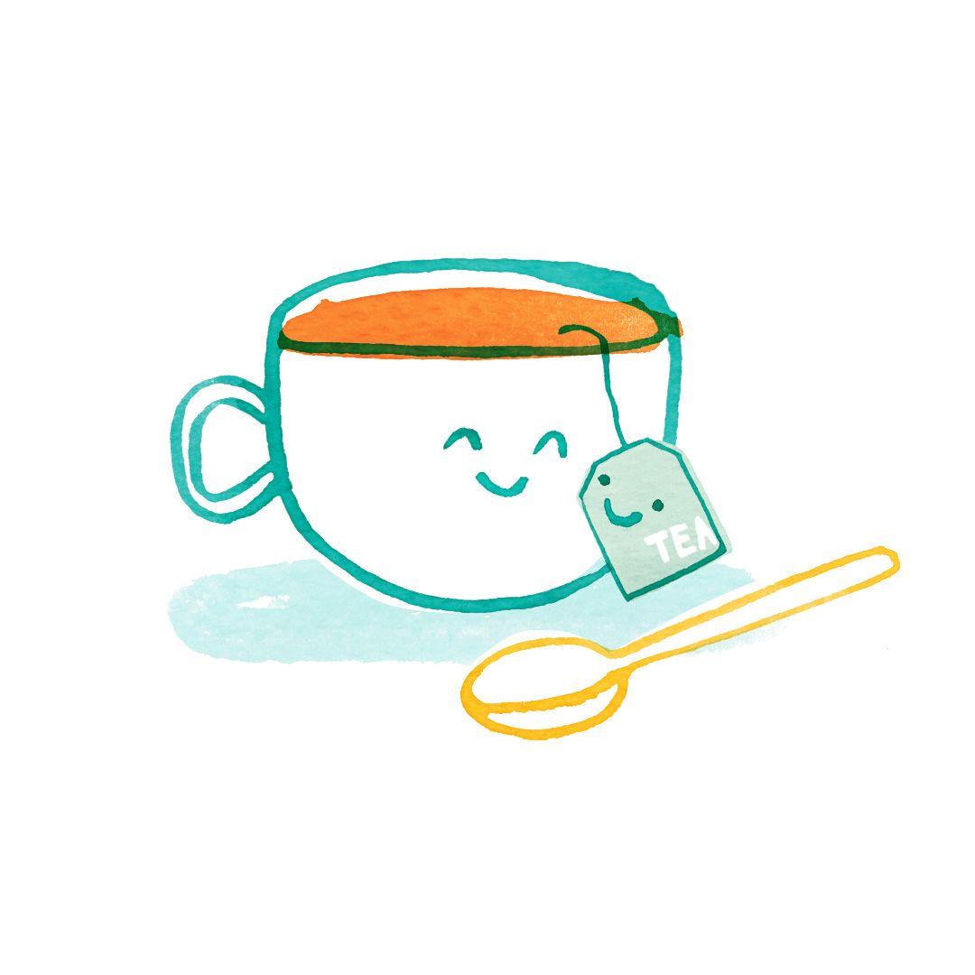 Tea: environmental and social impacts