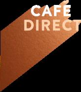 cafe-direct-logo-3
