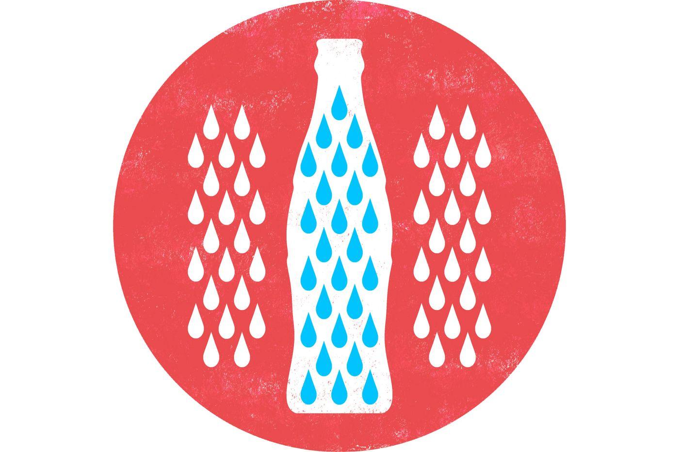 coca-cola-water-2