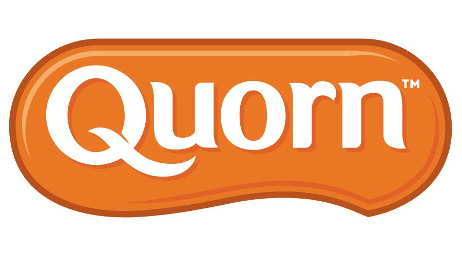 quorn-logo-vector