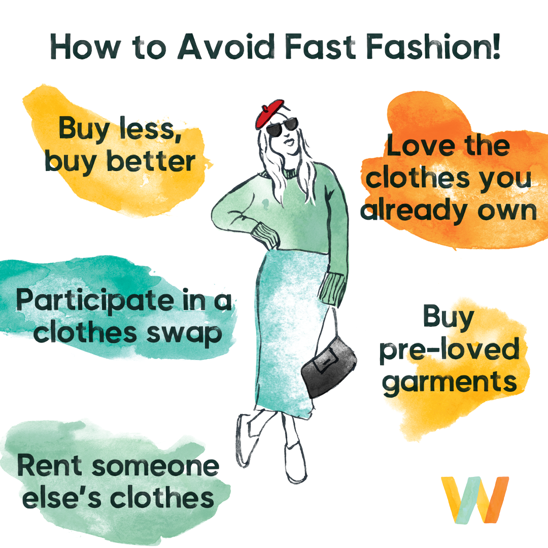 avoid-fast-fashion_3-1
