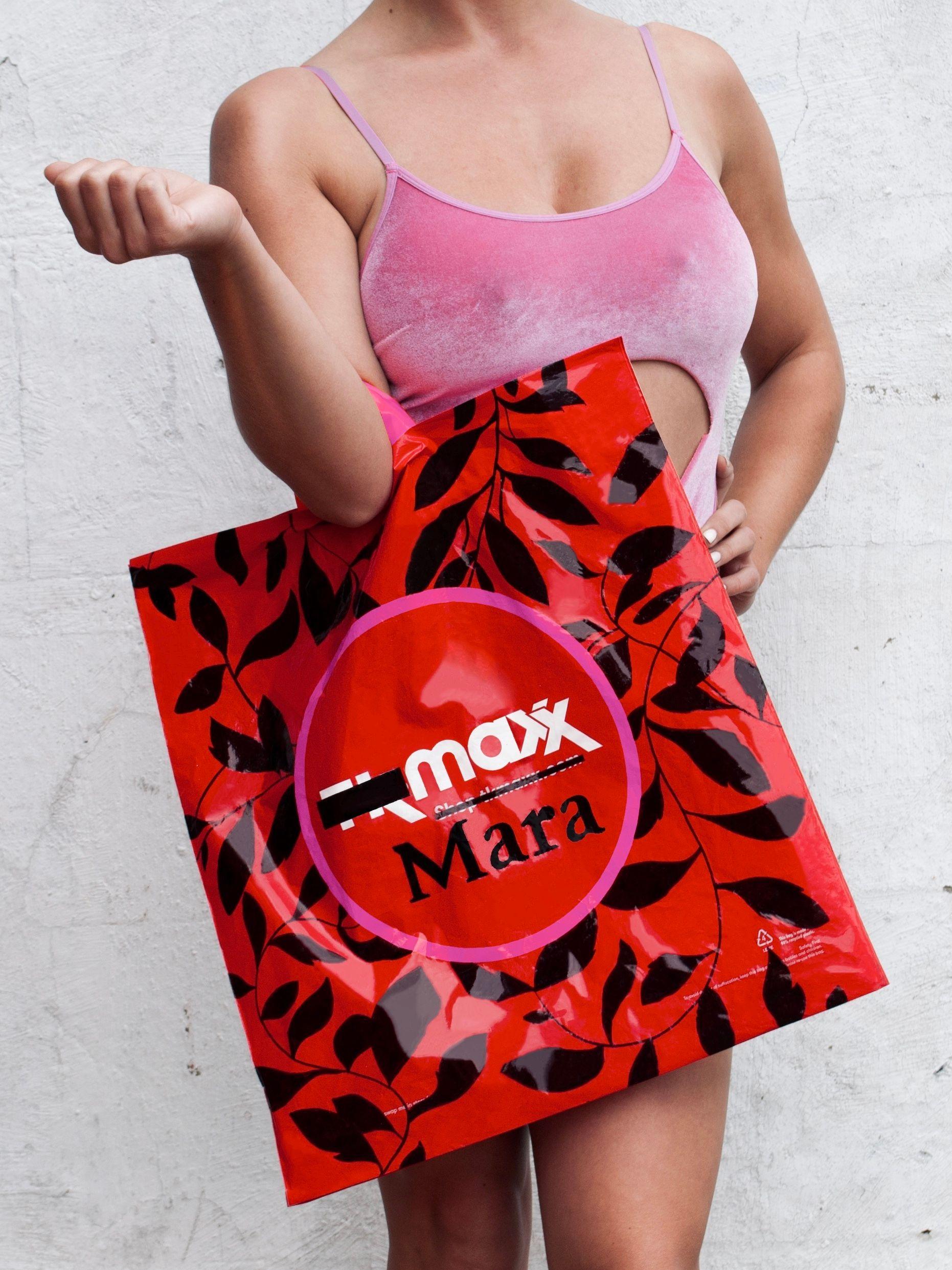 maxmara-2-1