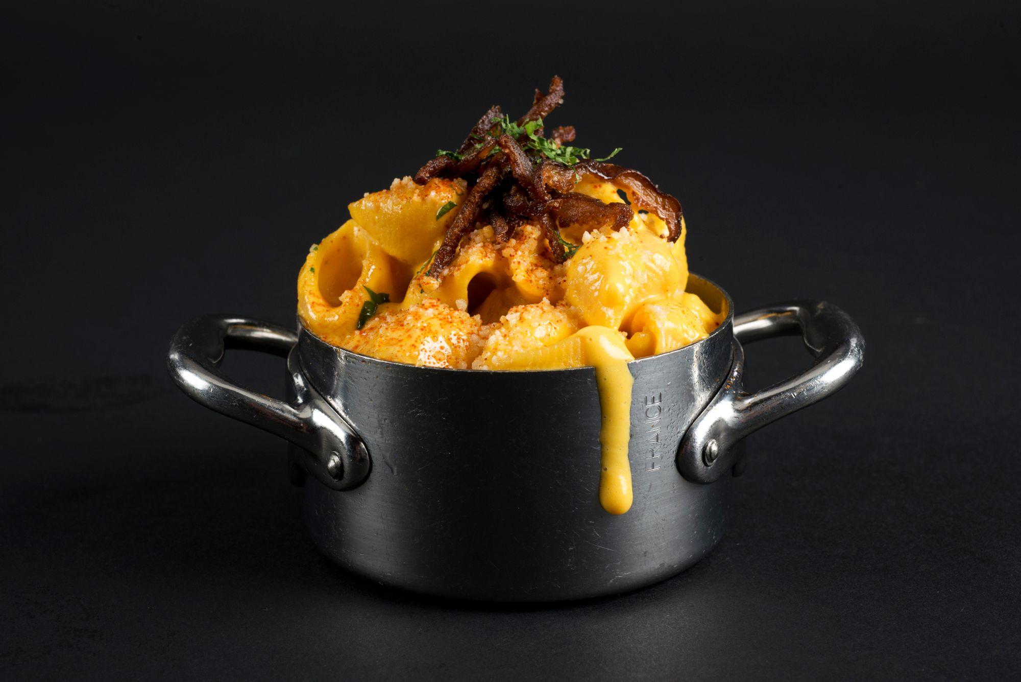 sweet-potato-mac-n-cheese-by-chloe-0506152271v2