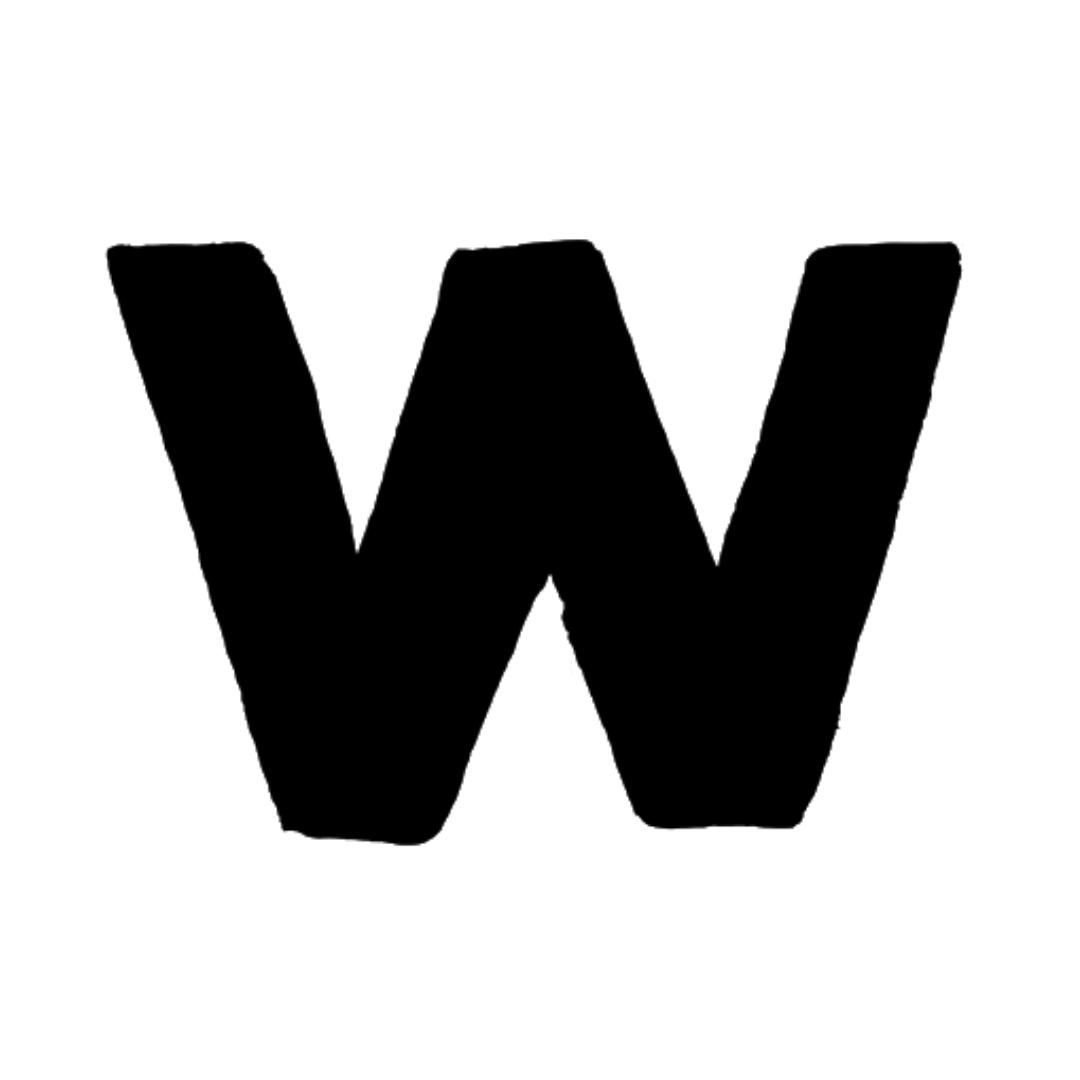 wherefrom FAQ